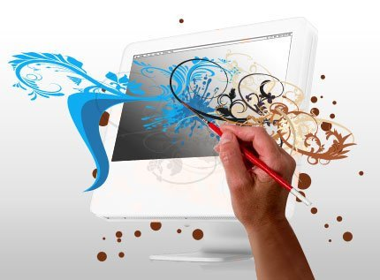 Why pay for web design?
