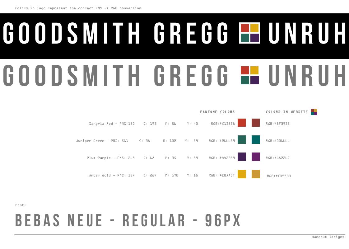 GGU-Header01
