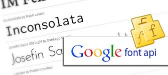 10 Great Google Font Combinations You Can Copy