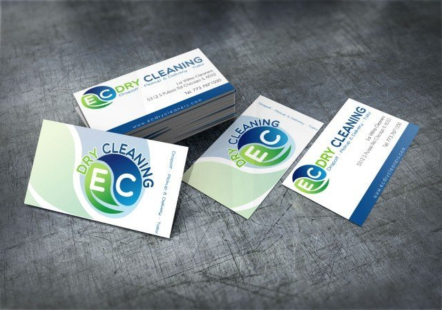 Business Card Mockup-4