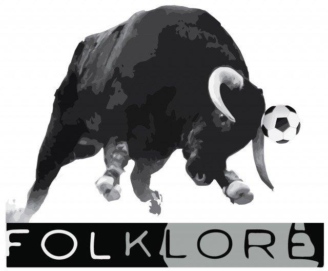 FolkloreSoccer
