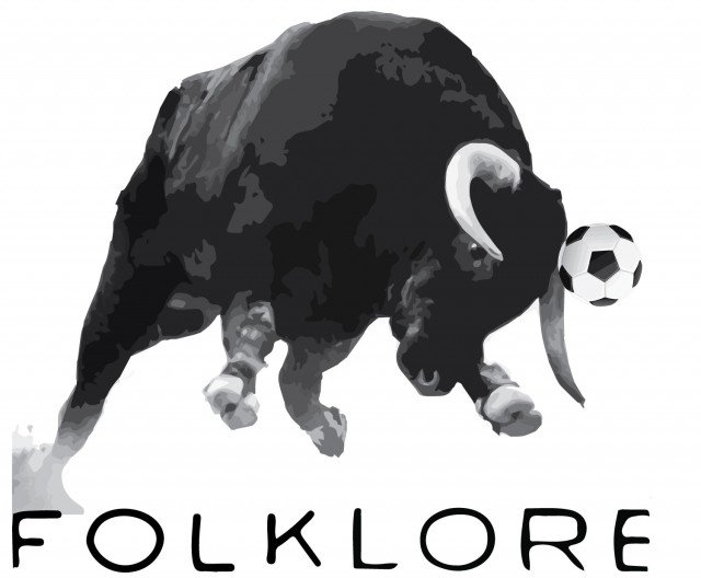 FolkloreSoccerV2