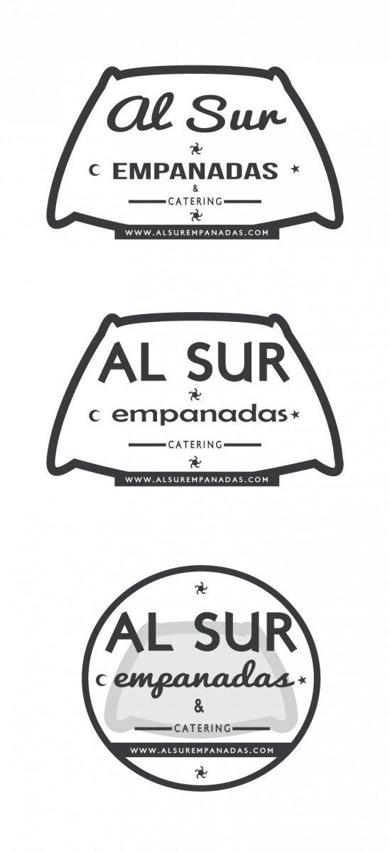 logo-AlSur-Empanadas-4