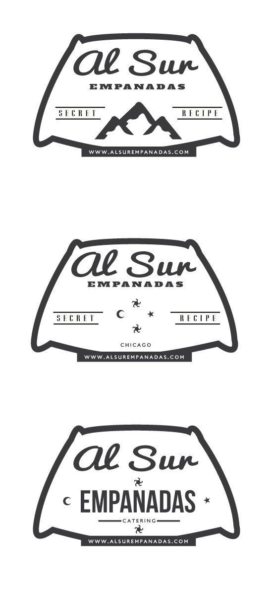 logo-EMAPANADA-AlSur-2
