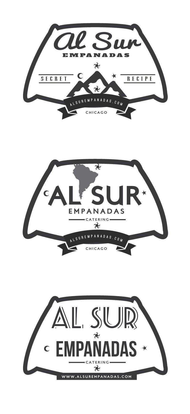 logo-EMAPANADA-AlSur