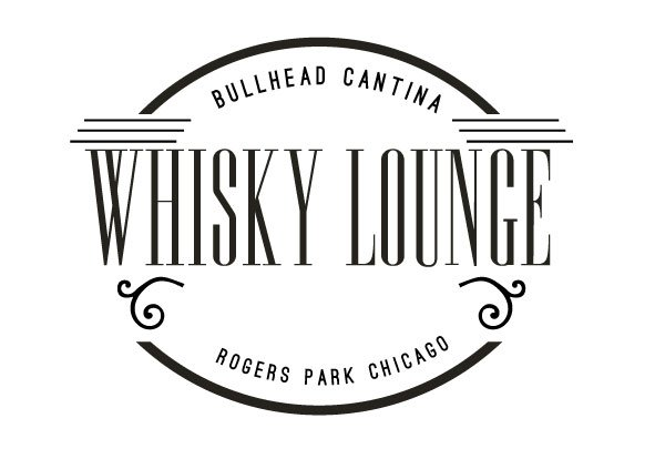 WhiskeyLounge-03