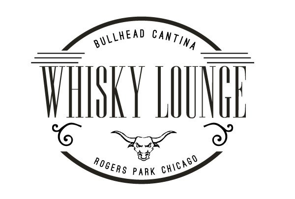 WhiskeyLounge-04