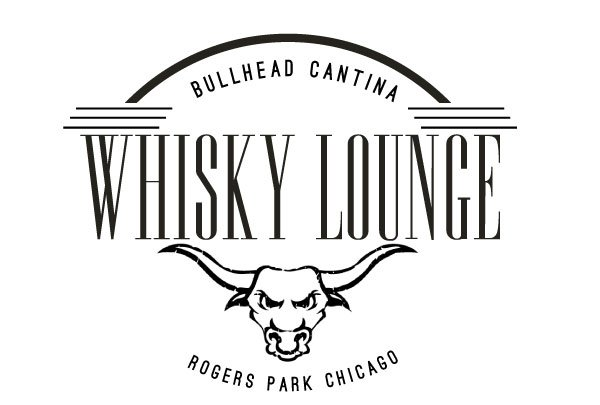 WhiskeyLounge-05