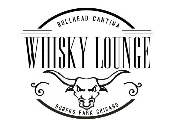 WhiskeyLounge-06