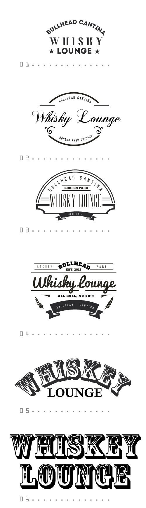 WhiskeyLounge-Comp02