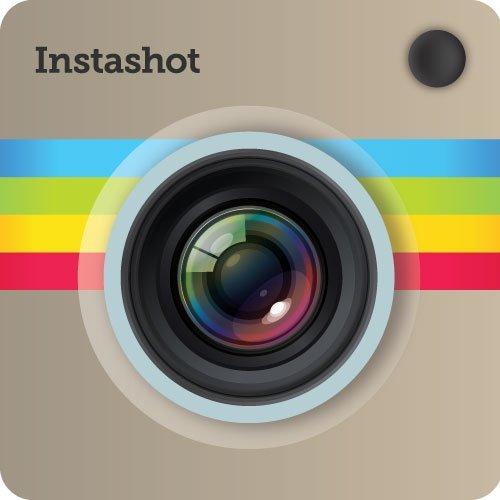 BC-Instashot01