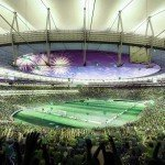 world-cup-2014-stadiums-wallpaper