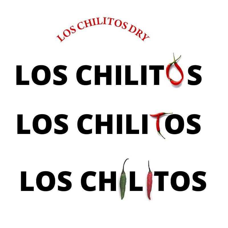 LosChilitosComp1