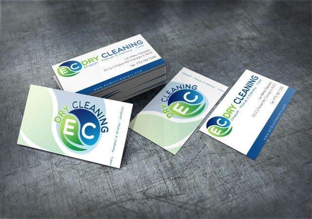 Business-Card-Mockup-4-640x448