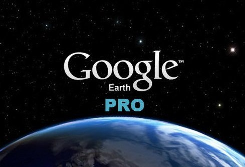 Google Earth Pro for Free, is it worth it?