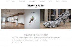 Victoria Fuller Art