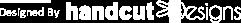 handcutDDesign8