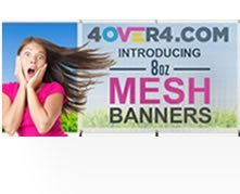 mesh-banners-front