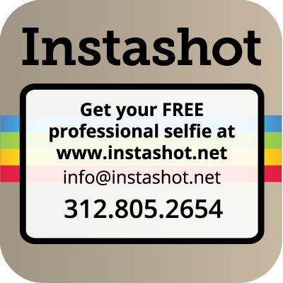BC-Instashot-back-selfie-2015
