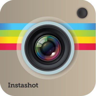 BC-Instashot-front-selfie-2015