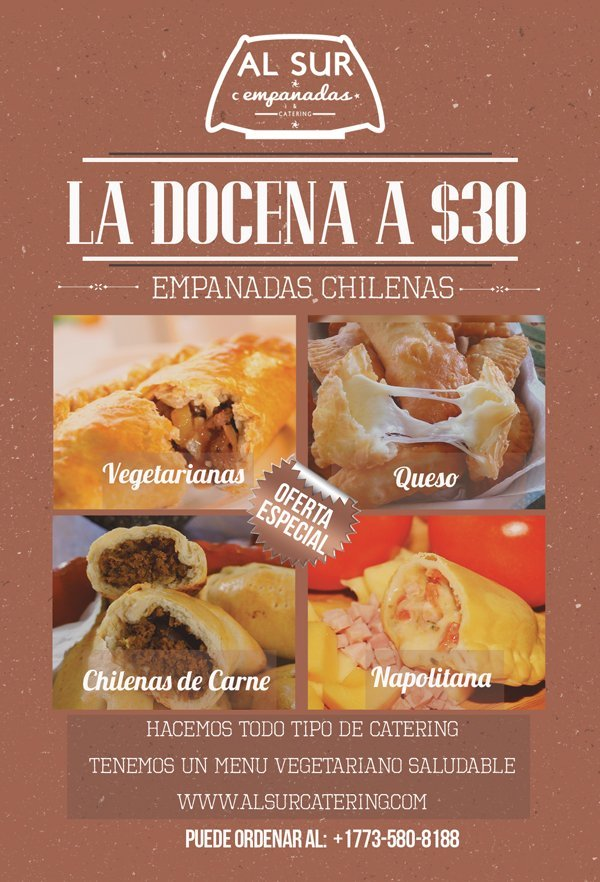 Empanadas03