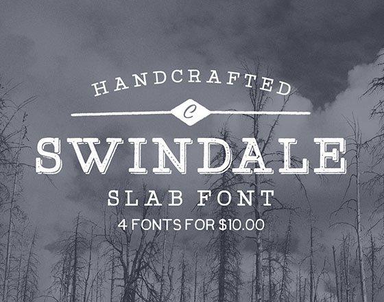 Swindale-1