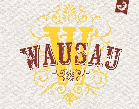 Wausau1