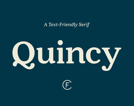 quincy_01