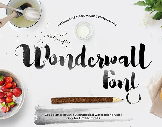 wonderwall-1