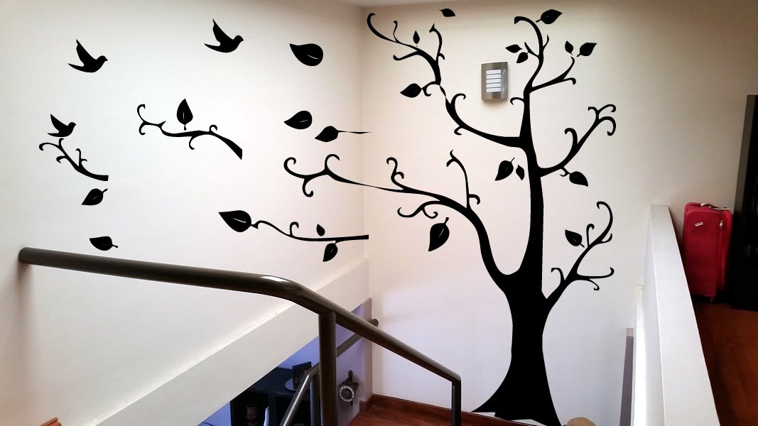 Pared-con-Arbol01