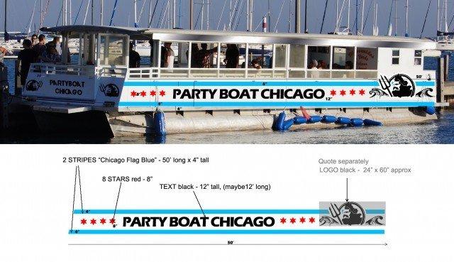 BoatDecals03-Quote
